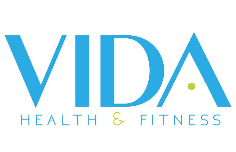 Vida Health & Fitness