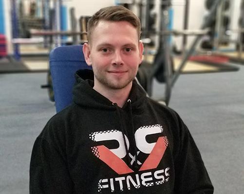 Randall-RG-Fitness