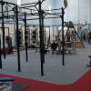 Vida Value Gym